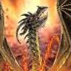 gerritr Avatar image
