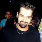 Grigos's profile image