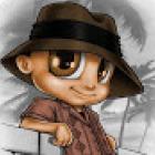 raffo007 Avatar image
