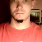 2tone84's profile image