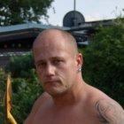 jankys001's profile image