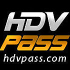 hdvpass's profile image