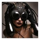 csakkernikell2.0's profile image