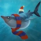 mumumu66's profile image
