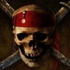 THORthundergod's profile image