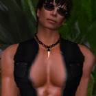 MakaniUSA's profile image