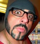 joeyaliziojr's profile image
