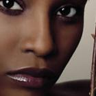 mya20's profile image