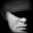 bigitalian20's profile image