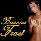 BriannaFrostXXX's profile image