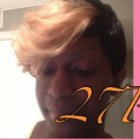 kiaru5's profile image
