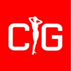 Clubgirlstv's profile image