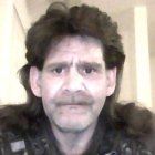 Browneyes44 Avatar image