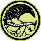revenb's profile image