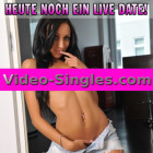 VideoSingles's profile image