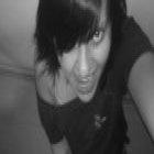 jana23's profile image