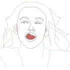 AleEnLlamas's profile image