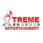 xtreme2578's profile image