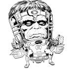 xanadu111's profile image