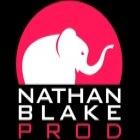 nathansluts's profile image