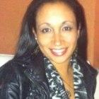 nelly2013's profile image