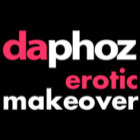 Daphoz's profile image