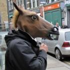 horse_boy Avatar image