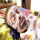 alejandro1414's profile image
