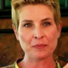 JennyKimmely's profile image