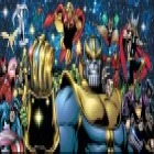 The_Thanos Avatar image