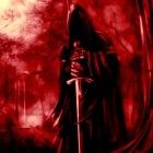 adamrdfx's profile image