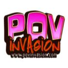 povinvasion's profile image
