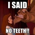 mouthwasher Avatar image