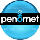 Penomet's profile image