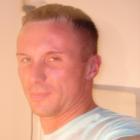 simopat's profile image