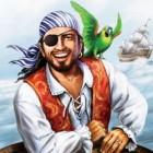 sexlogerbrazil's profile image