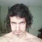 studmuffin001's profile image