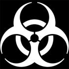 FapMen's profile image