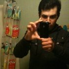 adan10000000000's profile image