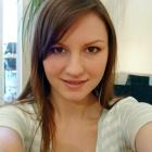 kelly96's profile image