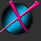 xdreams.tv's profile image