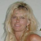 candykw's profile image