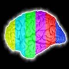 brainwashadult's profile image