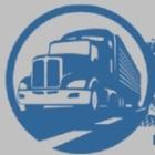 TruckerSuckerCom's profile image