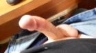 nylonact's profile image