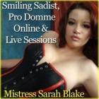 sarahblake1's profile image