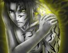 MegaDan Avatar image