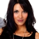 ShaylaWhite's profile image