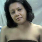 belabangladesh's profile image