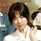 yosiken's profile image